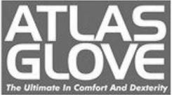 atlas-b&w