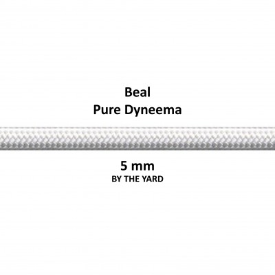 Beal Pure Dyneema 5mm